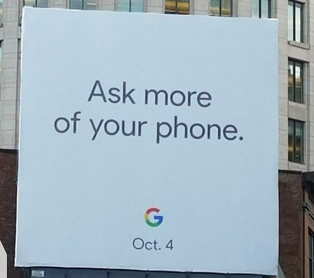 Pixel 2 Launch on October 4th!-screenshot_20170914-162443.png