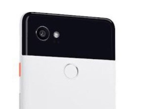 Pixel 2 XL first Leaked Shot with Pricing-xl.jpg