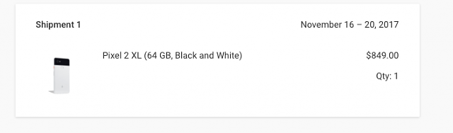 Google Pixel 2 and Pixel 2 XL Pre Order / Shipping Discussion-screen-shot-2017-10-04-10.25.17-am.png