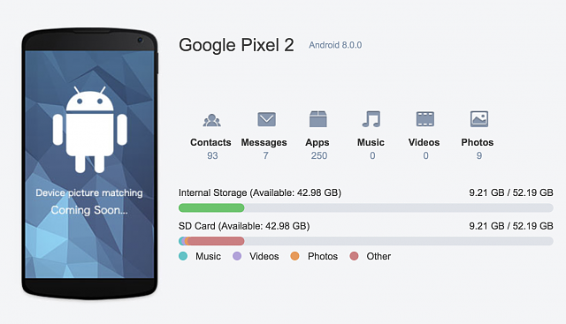 64GB seems more than enough for me!-pixel.png