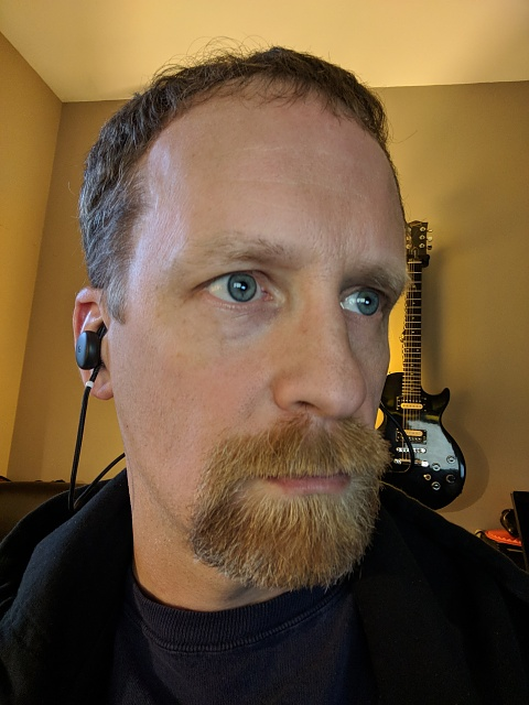Pixel Buds? Anyone with a review?-mvimg_20171113_141019.jpg