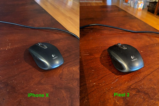 The devil is in the details (camera question)-logitech-mouse-comparo.jpg