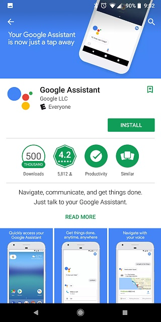 Lens in Google Assistant Rollout-screenshot_20171119-090210.jpg