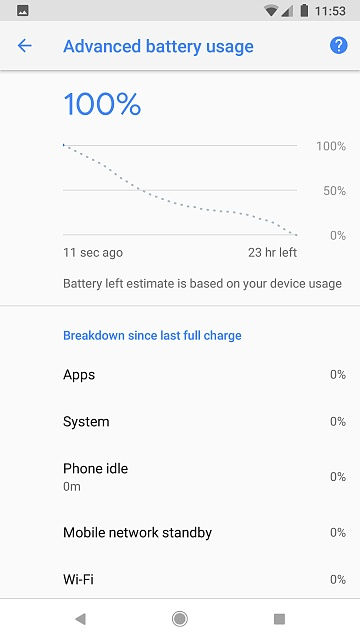 After 8.1, Battery will not charge to 100%-screenshot_20171211-115341.jpg