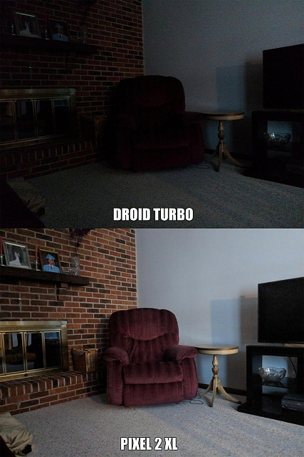 My impressions of the 2XL after 3 years with a Droid Turbo 1.-chaircomparo_lores.jpg