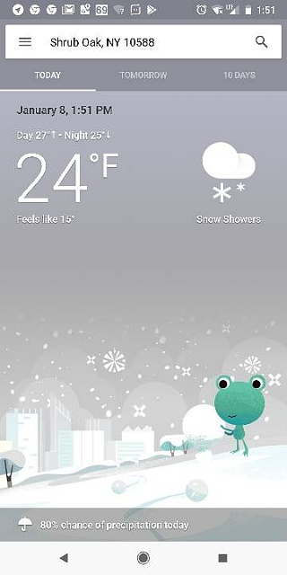 Probably a dumb question (Google weather frog)-3506.jpg