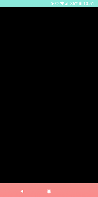 Black Screen on unlocking, what is this?-screenshot_20180110-225146.png