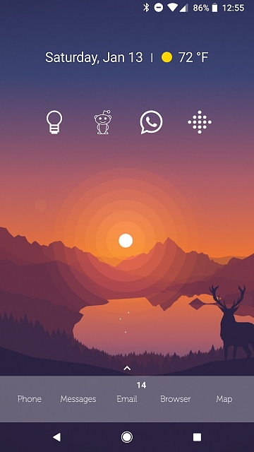 Pixel 2 / 2 XL - Let's see your setup on your Home Screen(s)!-screenshot_20180113-125523.jpg