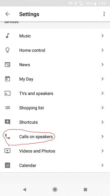 Pixel 2 and Home mini phone calls-img_20180121_133944_346.jpg