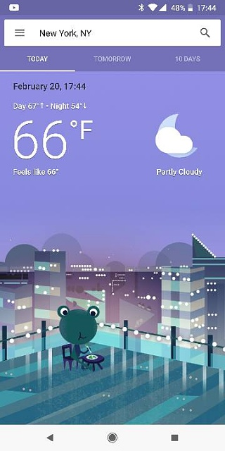 Probably a dumb question (Google weather frog)-16341.jpg