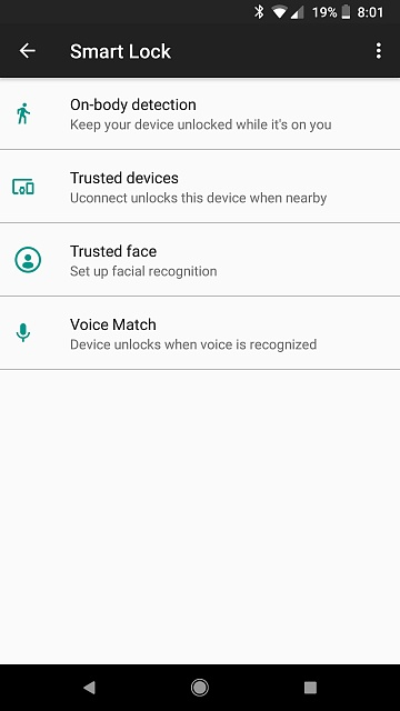 Smart Lock's Trusted Location option is gone (UPD: It's back)-screenshot_20180522-200146.jpg