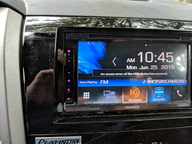 Pixel 2 XL and Android Auto....are you kidding me-img_20180625_134524.jpg