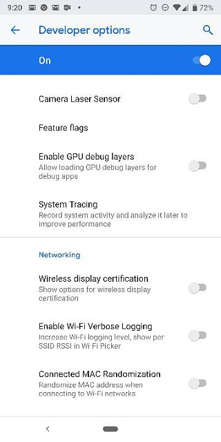 3 hidden features in Android Pie you should know about-16389.jpg