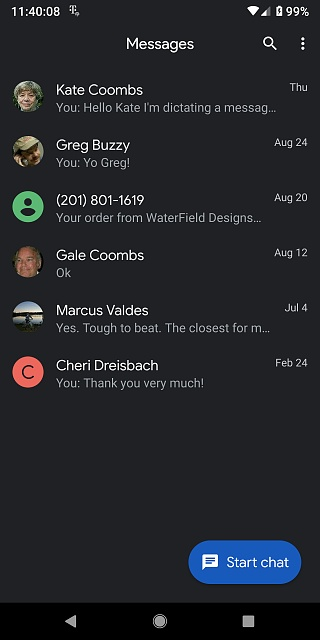 When did Phone Call Theme Change from Blue to White?-screenshot_20180831-234010.jpg