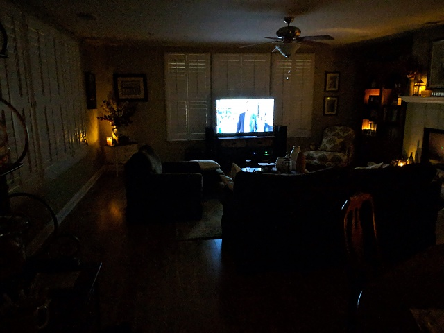 Night Sight pictures are blurry-img_20181116_175420.jpg