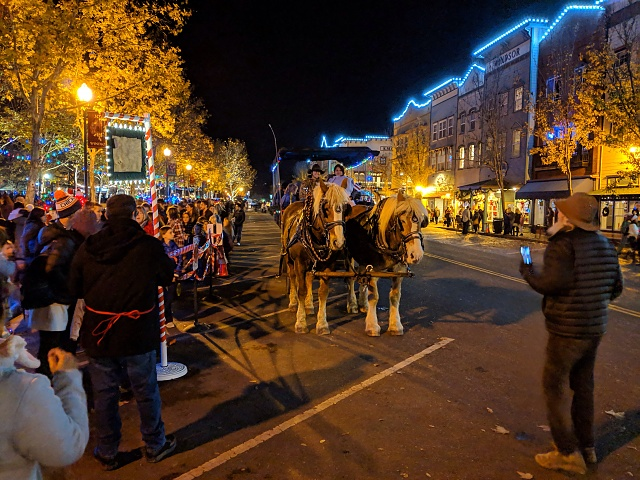 Google Pixel 2 Camera Shots! Show Us Your Pictures-img_20181206_183215.jpg