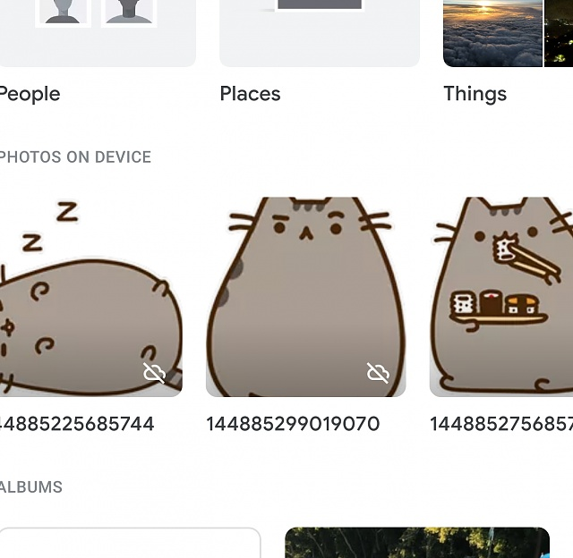 Kitty pictures keep filling photos??-screenshot_20190101-115213-2.jpg