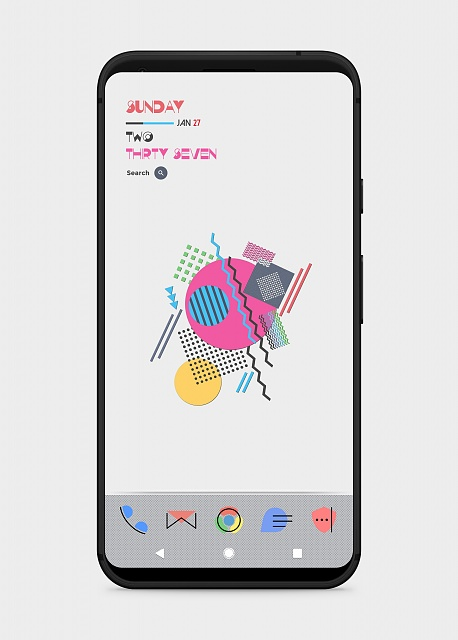 Pixel 2 / 2 XL - Let's see your setup on your Home Screen(s)!-zzzzzzzzzzzzzzzzzzzzzzzzzzzzzzzzzzzzzzscreenshot_abstract.jpg
