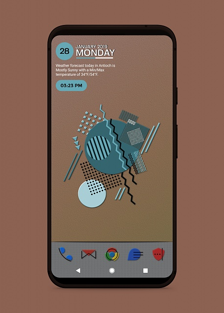 Pixel 2 / 2 XL - Let's see your setup on your Home Screen(s)!-0000000000000screenshot.jpg