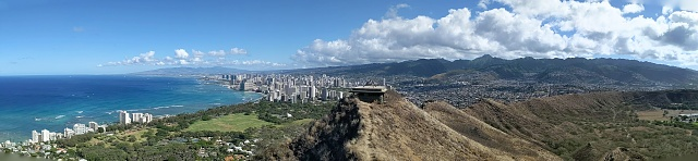 Panorama Photo Questions--Blurry, Settings, Techniques?-pano_20190613_085505.vr.jpg