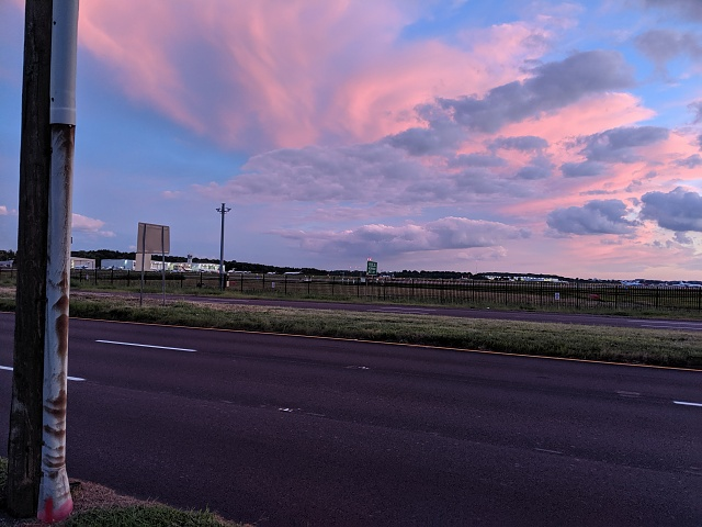 Google Pixel 2 Camera Shots! Show Us Your Pictures-img_20190823_195221.jpg