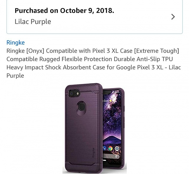 What case are you getting for your Pixel 3-27631.jpg