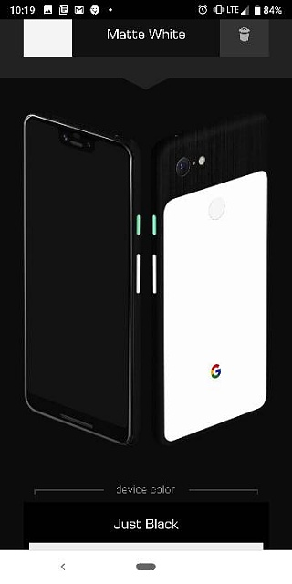 What case are you getting for your Pixel 3-39331.jpg