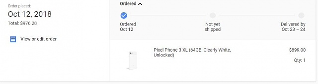 Pixel 3 / 3 XL - Shipping Discussion-x.jpg