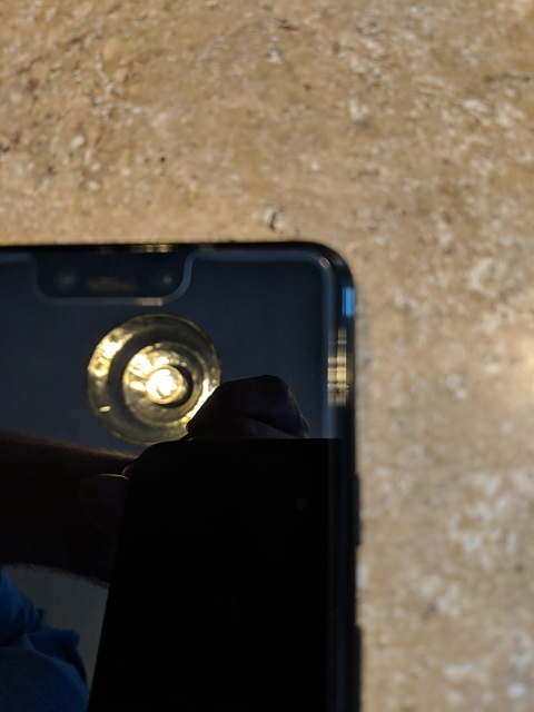 Which Screen Protector?-img_20181018_125914.jpg