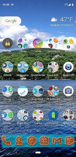 Are you sticking with this launcher?-9429.jpg