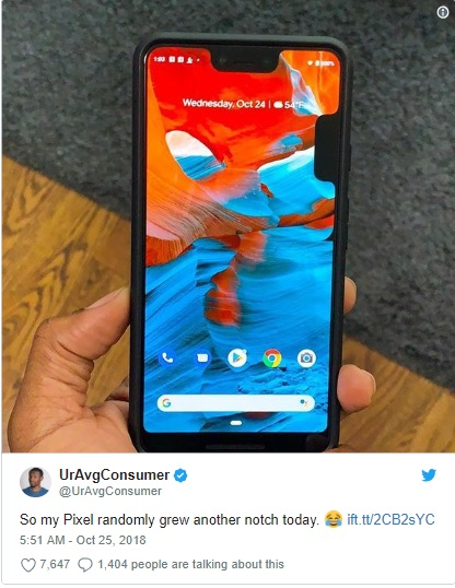 Since you didn't mind the notch, would you like two?-2notch.jpg