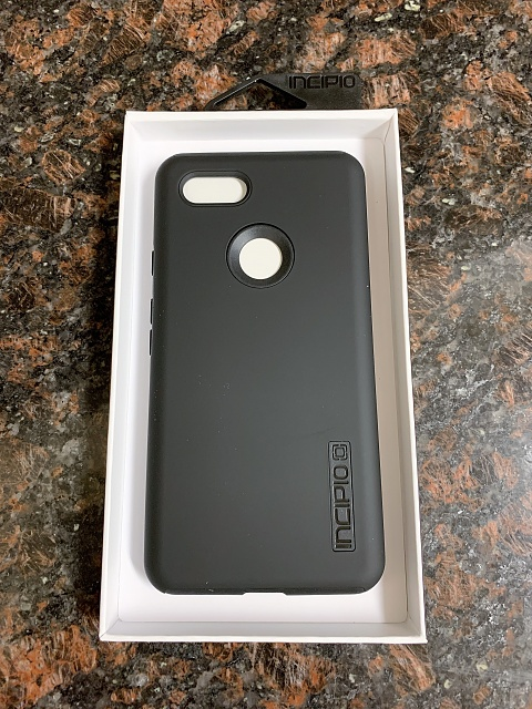 [REVIEW] Incipio DualPro for the Pixel 3XL-img_1079.jpg