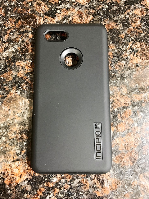 [REVIEW] Incipio DualPro for the Pixel 3XL-img_1080.jpg
