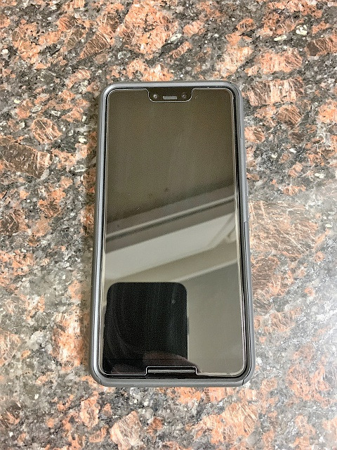 [REVIEW] Incipio DualPro for the Pixel 3XL-img_1082.jpg