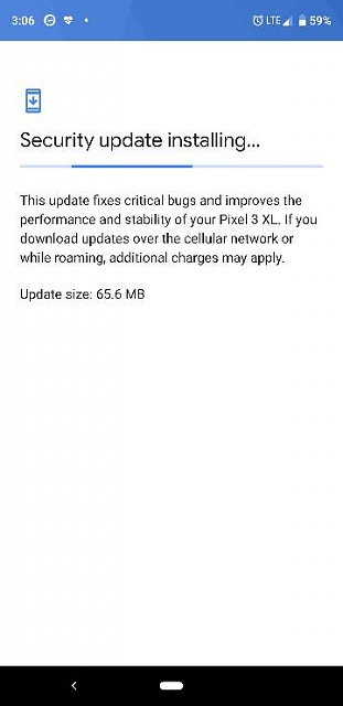 December security patch rolling out-16902.jpg