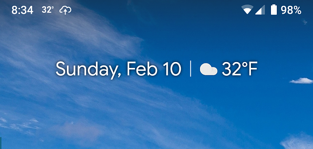 How do you turn off the weather on the home screen?-screenshot_20190210-083417-01.png