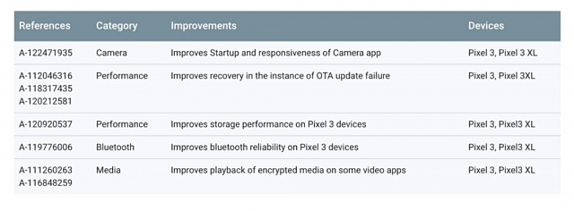 Mother Google KNEW the camera was slow to start...-screenshot_20190304-172012.jpg