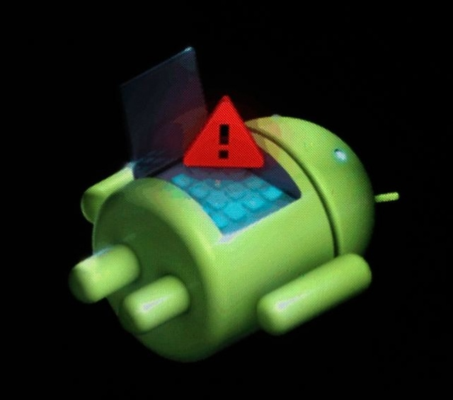 Android Q Beta Bugs Discussion-amezfuu.jpg