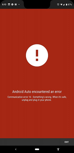 Android Q Beta Bugs Discussion-screenshot_20190314-201012.jpg