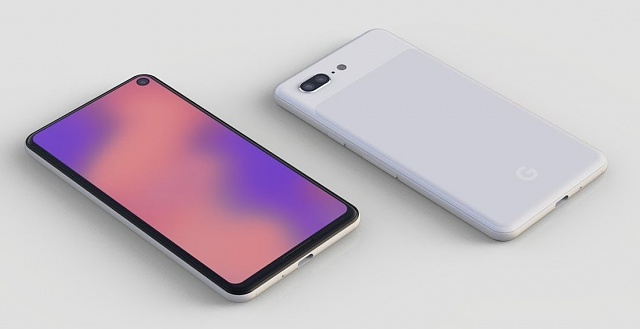New render might give us our first look at Google's Pixel 4 design-d1j8r-usw0-aa1-nr-m.jpeg