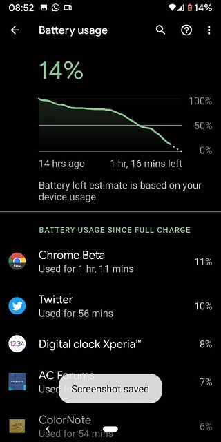 How's your battery life on Android 10?-screenshot_20190908-085209.jpeg