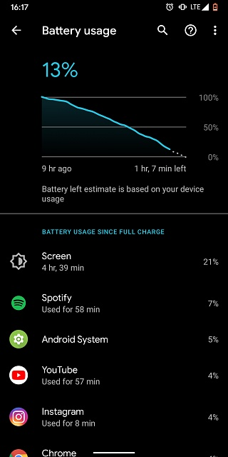 How's your battery life on Android 10?-screenshot_20190911-161725.jpg