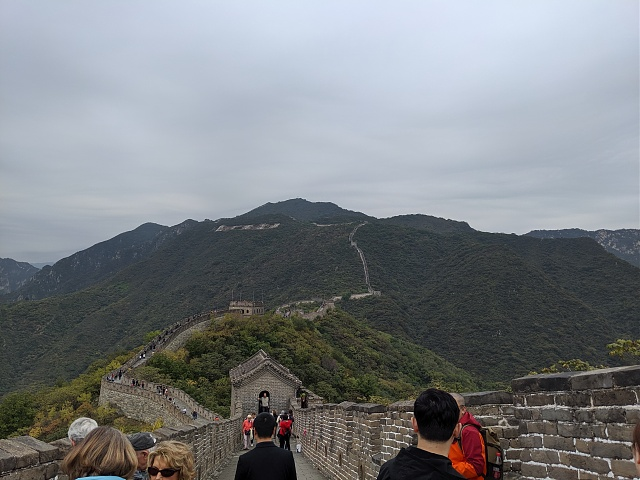Pixel 3 / 3 XL - Share your photo(s) here!-img_20191012_115337-.jpg