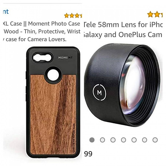Moment Case and Lens ?-3191.jpg