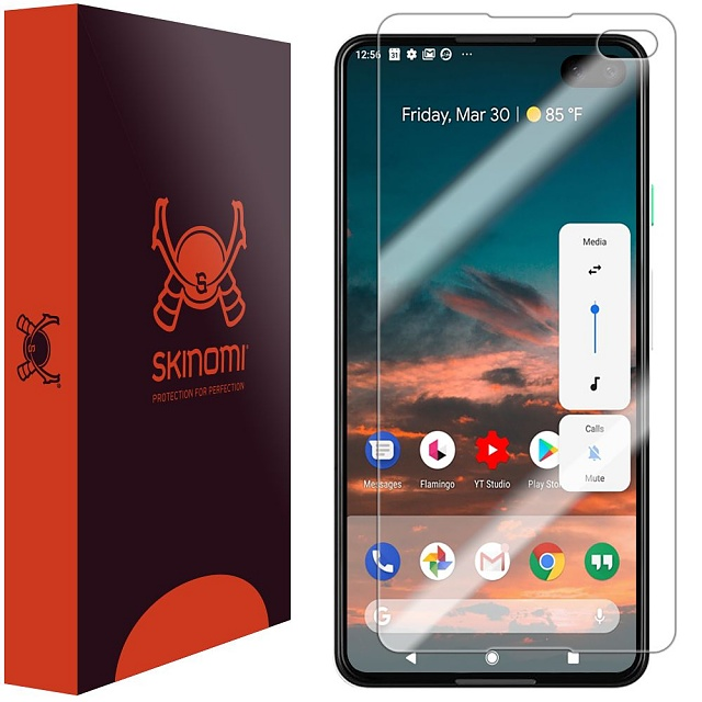 Can we expect a notch or no for the Pixel 4 XL?-2-pack-google-pixel-4-techskin-screen-protector-28.jpg