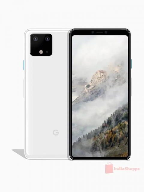 New leak shows front of pixel 4-pixel-4-3.png