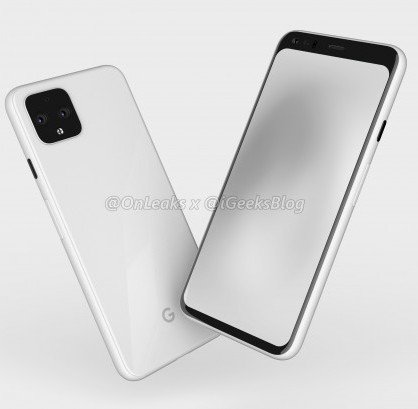 Pixel 4 Front looks Exactly like a Samsung S9 Plus-downloadfile-1.jpeg