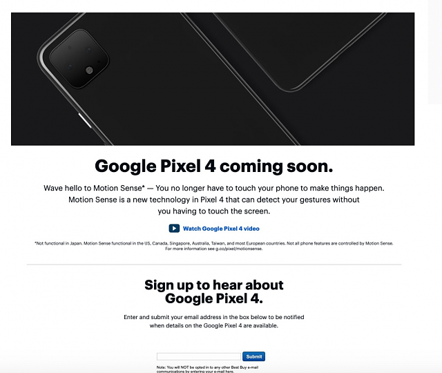 Pixel 4 page up on Best Buy-screen-shot-2019-09-04-5.28.32-pm.png