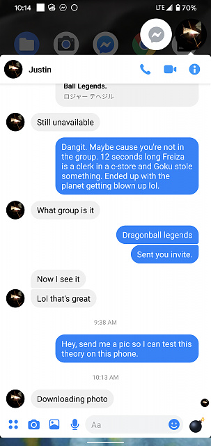 Why am i having issues with Facebook and messenger on my phone?-screenshot_20200125-101416.jpg