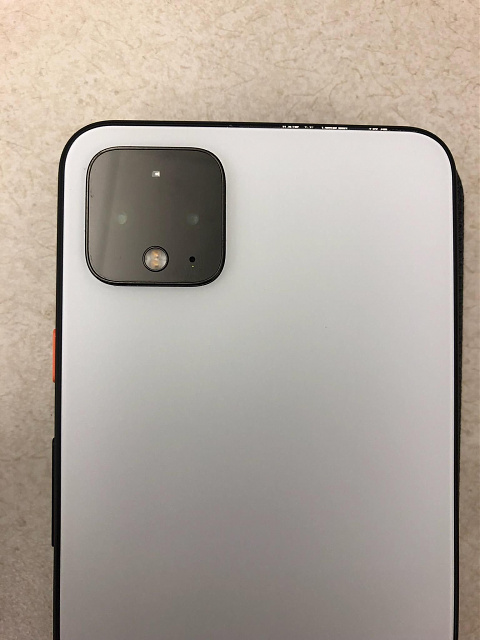 Is your Pixel 4 or 4 XL Paint peeling, chipping.-paint-peel-1.jpg